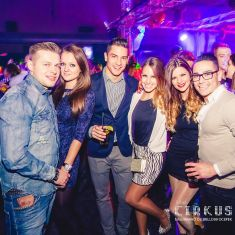 cirkus-club-new-year-party