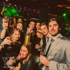 party-for-new-year-ljubljana