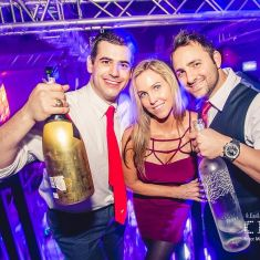 vip-cirkus-new-years-eve-party